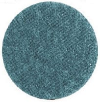 Surface Prep Disc Blue