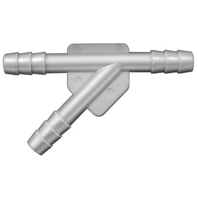 Vacuum Line Connector Y    MS