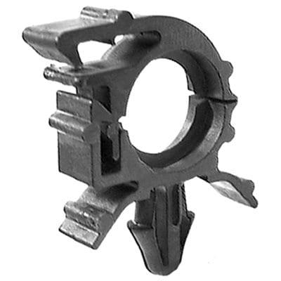 WIRE LOOM CLIP HARNESS ID 3-4″-ES16060