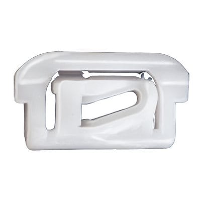 Windshield Reveal Moulding Clip 11-16 Tall-WF27144