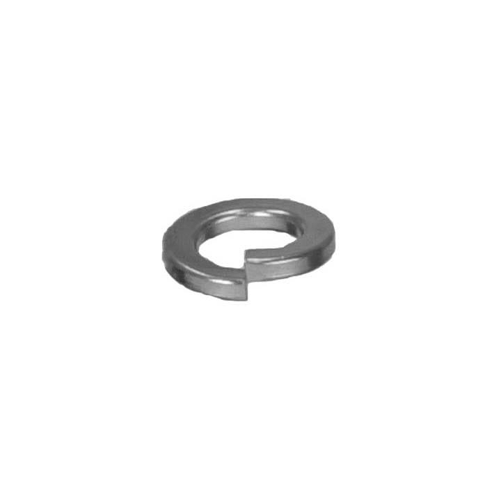 Zinc Metric Lock Washers mm