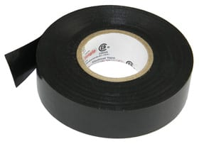 electrical tape