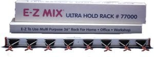 EZ-Mix Ultra Hold Rack