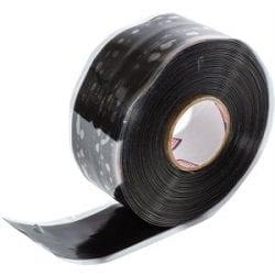 self fusing tape